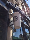 Image for Starbucks Coffee Cup - Denver, CO