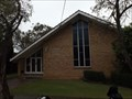Image for Epping SDA Church - Epping, NSW, Australia