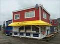 Image for Jackson's Ice Cream - Victoria, British Columbia, Canada