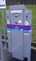 Image for Station de rechargement électrique du parking Mariette - Boulogne-sur-mer, Pas-de-Calais, France