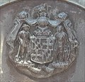 Image for Seal of Maryland - Annapolis, MD