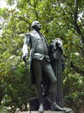 Image for George Washington - Charlottesville, Va.