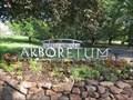 Image for Wilbur D. May Arboretum - Reno, NV