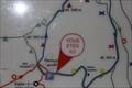 Image for Vous Etes Ici: Parcours de Randonnées - Dieffenbach-au-Val, France