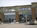 Image for A.N.A. Video World - Ferndale Drive South- Barrie Ontario