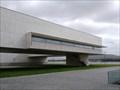 Image for Biblioteca Municipal de Viana do Castelo - Viana do Castelo, Portugal