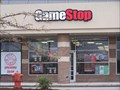 Image for Game Stop Store #584 - Ann Arbor, Michigan