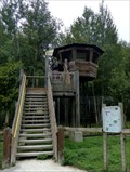 Image for Observatoire du Parc des Félins, Lumigny, France