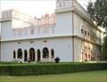 Image for Bijay Niwas Palace - Bijaynagar, Rajasthan, India