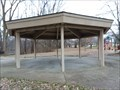 Image for East Grand River Park Gazebo - Grand Haven, Michigan