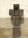 Image for Old Wayside Cross, Lantershofen - RLP / Germany