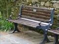 Image for Ernie Whatmough - Grasmere, Cumbria, UK.