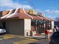 Image for McDonald's - Michigan Avenue - Dearborn, Michigan