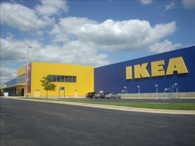 ikea bolingbrook illinois ikea on