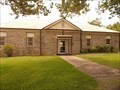 Image for Grantham Baptist Church - Madill, OK