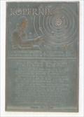 Image for Kopernik - Elmira, NY