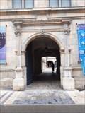 Image for Musée du Temps - Besançon, France