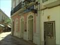 Image for Agência Funerária Correia - Olhão, Portugal