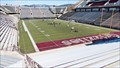 Image for Montana Grizzlies - U of M - Missoula, MT