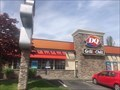 Image for Dairy Queen - Hwy 99 - Lynnwood, WA