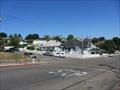 Image for Saint Vincent's Hill Historic District - Vallejo, CA
