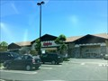 Image for Ralph's - El Toro Rd. - Lake Forrest, CA
