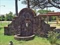 Image for City Park - Kemp, TX