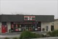 Image for 7-Eleven - Mooney - Visalia, CA.