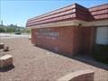 Image for Tri-City Fire Department Claypool Arizona