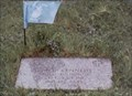 Image for Philip Kennedy-Cincinnati, OH