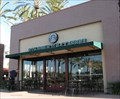 Image for Starbucks - Towne Center Dr - Cerritos, CA