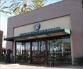 Image for Starbucks - Towne Center Dr - Cerritos, CA