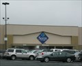Image for Sam's Club #6479 - Cape Girardeau, Missouri