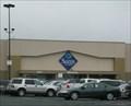 Image for Sam's Club #6479 - Cape Girardeau, Missouri