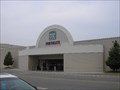 Image for Northgate Mall, Hixson Tennessee