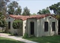 Image for 940 N. Raymond Ave.  -  Pasadena, CA