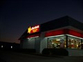 Image for Hardee's - Paris Road - Mayfield, KY