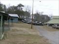 Image for Pine Log Methodist Church Campground  -  Rydal, GA