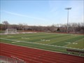 Image for Edmond Memorial Bulldogs football field - Edmond, OK