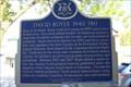 "Image for ""DAVID BOYLE 1842-1911"" - Elora, ON"