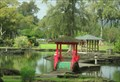Image for Liliuokalani Park and Gardens - Hilo, Hawaii Island, HI
