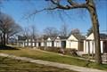 Image for Tent City - Ocean Grove, NJ