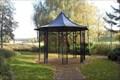 Image for A Sheltered Spot, Campbell Park, Milton Keynes, Bucks.