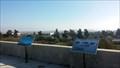 Image for Suisun Bay Scenic Overlook - Benicia, CA
