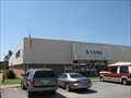 Image for Goodwill Air Base Blvd Thrift Store - Montgomery, AL