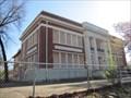 Image for James Mitchell School - Little Rock, Arkansas