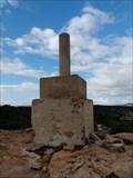 Image for Punta Amer - Sant Llorenç des Cardassar, C.A. Islas Baleares, España