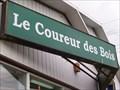 Image for Le Coureur des Bois - FERMÉ