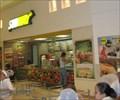 Image for Subway - Shopping Frei Caneca - Sao Paulo, Brazil