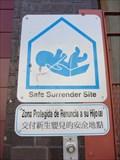 Image for SFFD 3 Safe Haven - San Francisco, CA